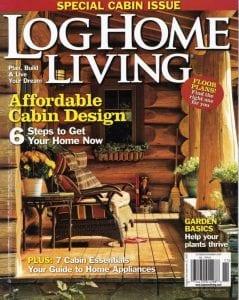 publications-loghome-living1