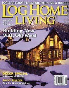 publications-loghome-living2