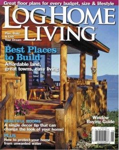 publications-loghome-living3