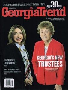 publications-georgia-trend