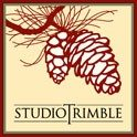 Studio Trimble